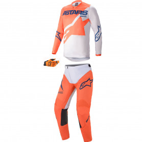 tenue-motocross-alpinestars-racer-braap-orange-grise-bleue-21