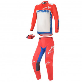 tenue-motocross-alpinestars-racer-supermatic-rouge-bleue-blanche-21