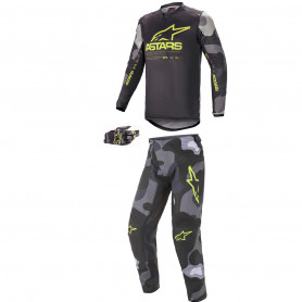 tenue-motocross-alpinestars-racer-tactical-grise-camouflage-jaune-fluo-21