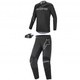 tenue-motocross-alpinestars-fluid-graphite-noire-grise-21