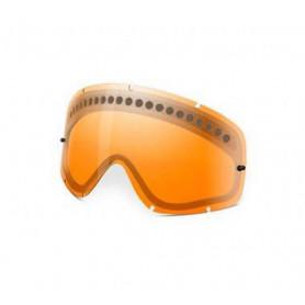 ecran-double-orange-origine-oakley-o-frame