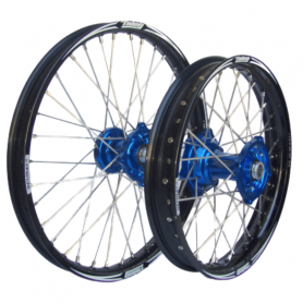 roues-completes-evo-talon