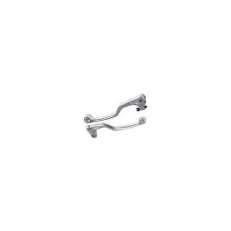leviers-aluminium-iron