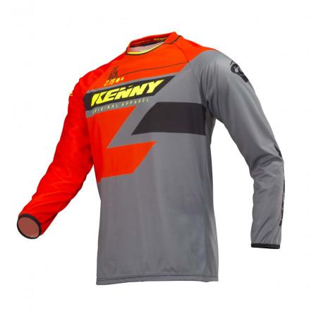 maillot-cross-kenny-track-orange-20