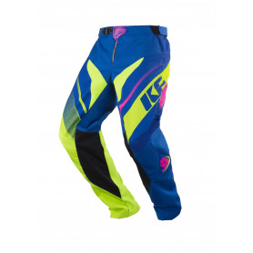 pantalon-cross-kenny-track-rose-citron-18