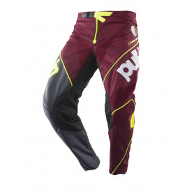 pantalon-cross-pull-in-challenger-race-bordeaux-19