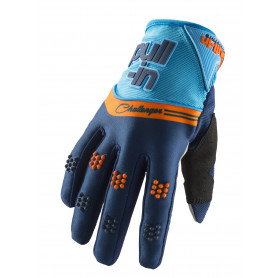 gants-moto-cross-pull-in-challenger-bleu-marine-orange-19