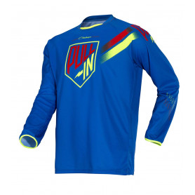 maillot-cross-pull-in-challenger-bleu-18