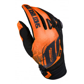 gants-moto-cross-shot-enfant-devo-venom-orange-fluo-18