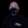 masque-de-protection-en-tissu-motodiffusion