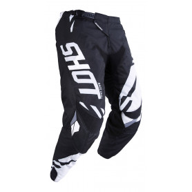 pantalon-cross-shot-contact-score-noir-blanc-19