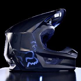 casque-cross-fox-v1-plaic-noir-21