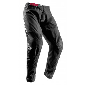 pantalon-cross-thor-femme-sector-black-18