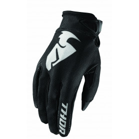 gants-moto-cross-thor-enfant-sector-noir