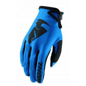 gants-moto-cross-thor-enfant-sector-bleu-18