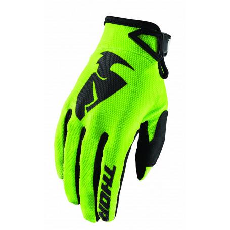 gants-moto-cross-thor-enfant-sector-citron-18