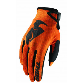 gants-moto-cross-thor-enfant-sector-orange-18