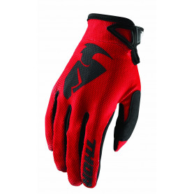 gants-moto-cross-thor-enfant-sector-rouge-18