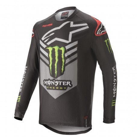 maillot-cross-alpinestars-ammo-monster-energy-20