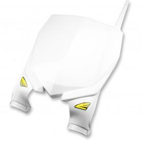 plaque-avant-cycra-125-250-yz-15-19-250-yzf-10-18-450-yzf-10-17-blanche