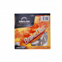 disques-de-frein-delta-braking-1
