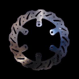 disques-de-frein-delta-braking