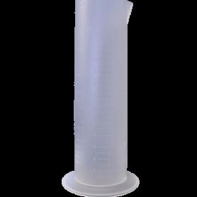 doseur-d-huile-500-ml
