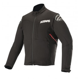 veste-enduro-alpinestars-session-race-noire-rouge