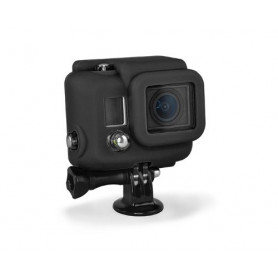 protection-en-silicone-xsories-black-pour-gopro-hero3
