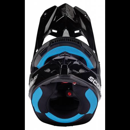 interieur-de-casque-scorpion-vx-21-bleu-taille-s