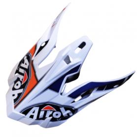 visiere-airoh-aviator-22-styling-blanc-matt