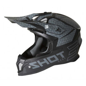 casque-cross-shot-lite-core-noir-gris-matt-21