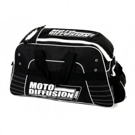 sac-officiel-moto-diffusion