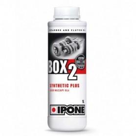 huile-de-boite-ipone-box-2-1-litre