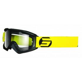 masque-cross-shot-assault-symbol-noir-jaune-matt