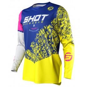 maillot-cross-shot-devo-storm-bleu-jaune-blanc-21