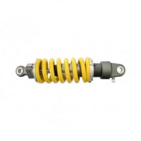 Amortisseur YCF 330 mm Reglable Ajustable Pour Factory