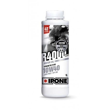 Huile-IPONE-Semi-Synthetique-R4000-Rs-10W40-1-Litre
