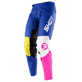 pantalon-cross-shot-devo-storm-bleu-noir-rose-jaune-21