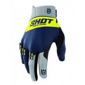 gants-moto-cross-shot-aerolite-husqvarna-21