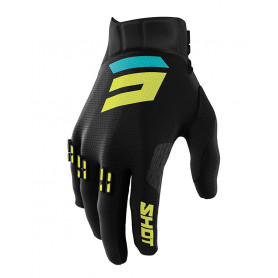gants-moto-cross-shot-aerolite-airflow-citron-21