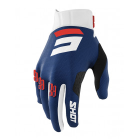 gants-moto-cross-shot-aerolite-airflow-bleu-marine-21
