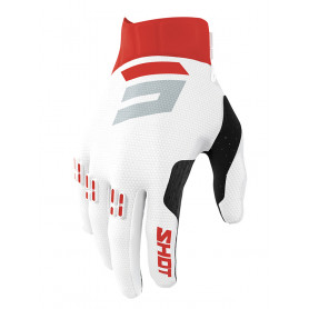 gants-moto-cross-shot-aerolite-airflow-rouge-21
