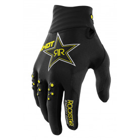 gants-moto-cross-shot-contact-replica-rockstar-21