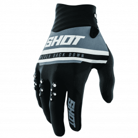 gants-moto-cross-shot-contact-shining-noir-21