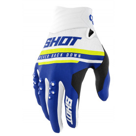 gants-moto-cross-shot-contact-shining-bleu-marine-21