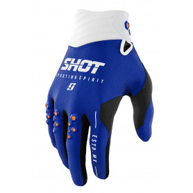 gants-moto-cross-shot-contact-spirit-bleu-marine-21