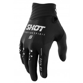 gants-moto-cross-shot-contact-spirit-noir-21