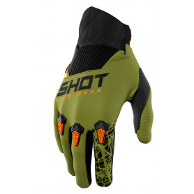 gants-moto-cross-shot-devo-storm-kaki-21