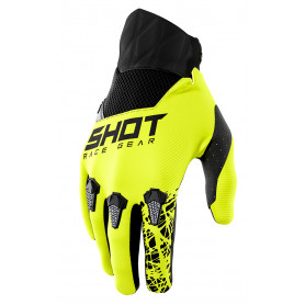 gants-moto-cross-shot-devo-storm-jaune-fluo-21